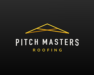 Pitchmasters Roofing