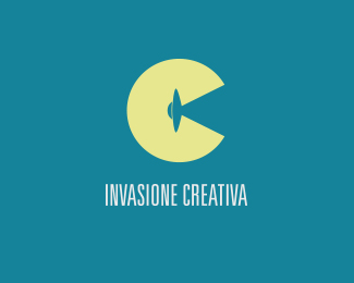 Invasione Creativa