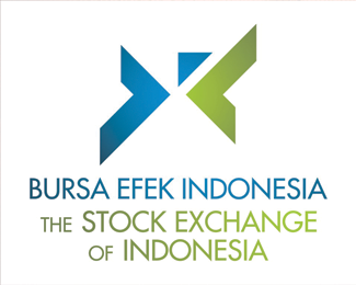 Indonesian Stock Exchange