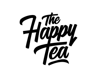 The Happy Tea