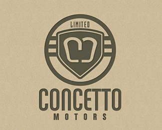 concetto motors limited
