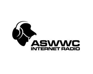 ASWWC Internet Radio