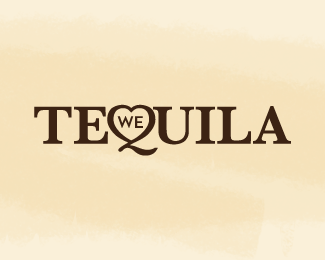 We Love Tequila