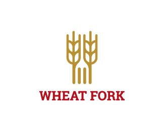 Wheat Fork