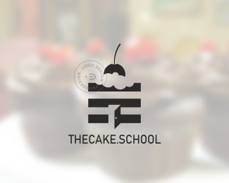 thecake.school by ©EdouDesign, 2010-2019