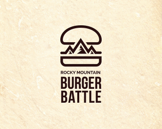 Rocky Mountain Busrger Battle