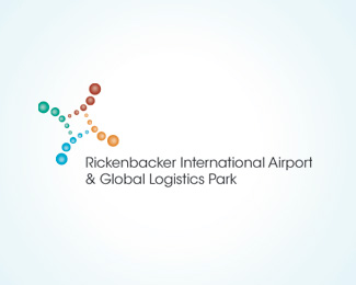 Rickenbacker International Airport & Global Logist