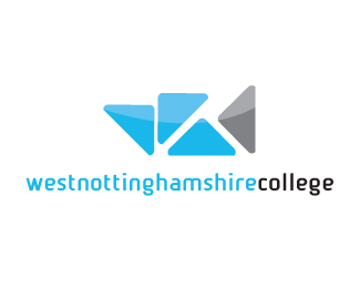 West Nottinghamshire College