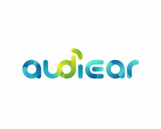 Audiear Store
