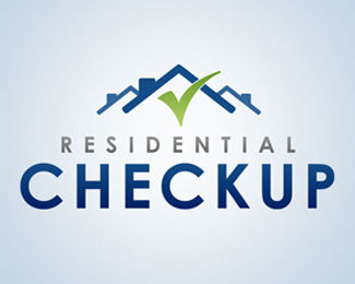 Residential Checkup