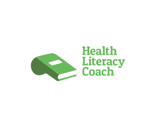Health Literacy Coach