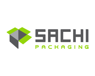 Sachi Packaging