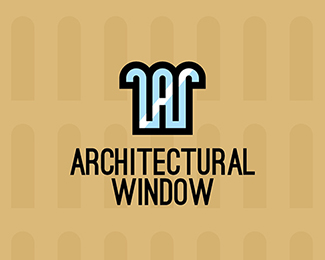 Architectural Window