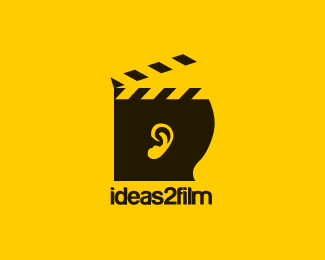 ideas2film