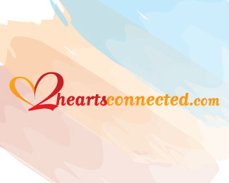2heartsconnected.com