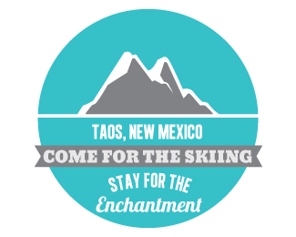Taos, Land of Enchantment