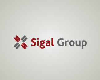 Sigal Group