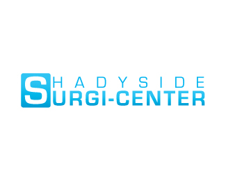 Shadyside Surgi-Center