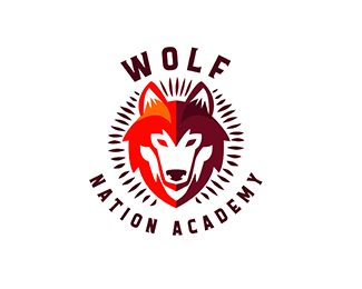 Wolf Nation Academy