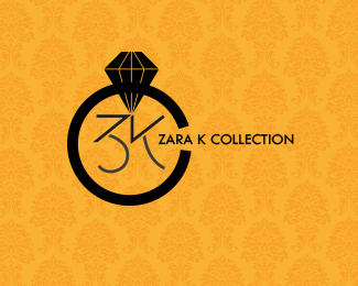 Zara K Collection