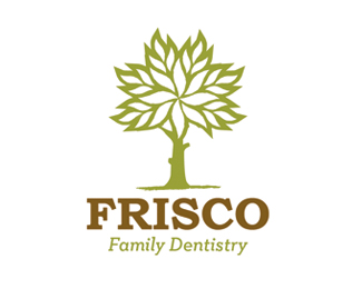 Frisco Family Dentistry