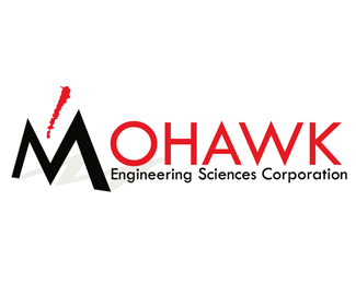 Mohawk Engineering