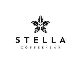 Stella Coffee + Bar