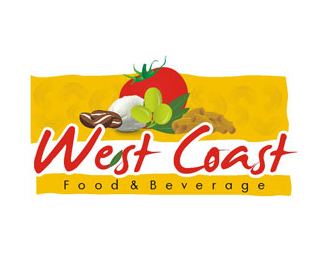 West Coast Food & Beverage