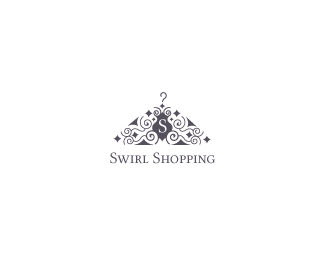 SWIRL SHOPPING
