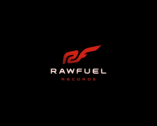 Raw Fuel Records