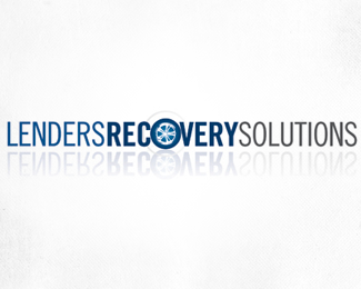 Lenders Recovery Solutions