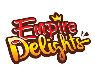 Empire Delights