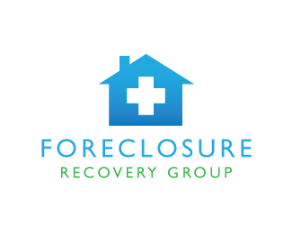 Foreclosure Recovery Group