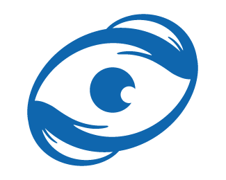 Eye - Unused mark