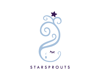Starsprouts