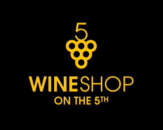Wineshop on the 5th