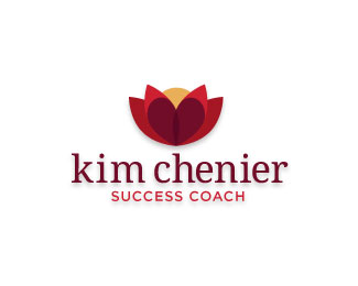 Success Coach Logo