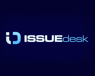 Issuedesk