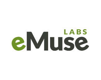 eMuse Labs