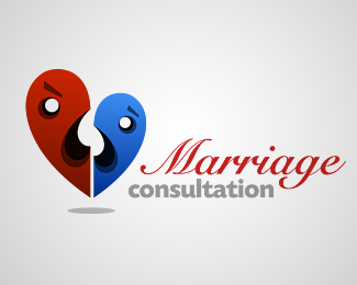 Marriage Consultation