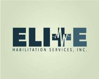 Elite Habilitation Services, Inc.