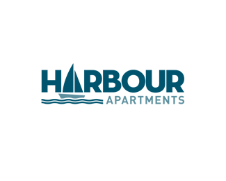 Harbour Apartments (Alternate)