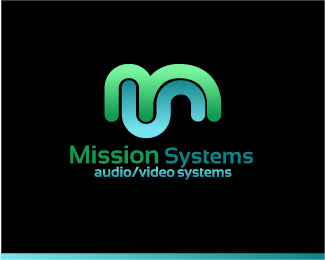 Mission Systems