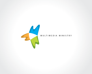 BF Multimedia Ministry 3