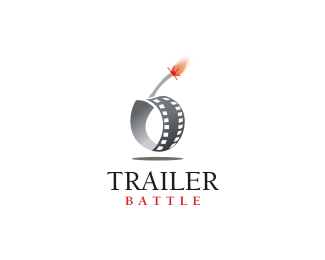 trailer battle