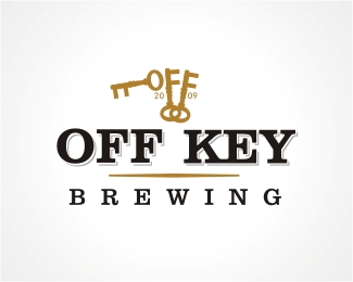 OffKey Brewing