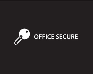Office Secure