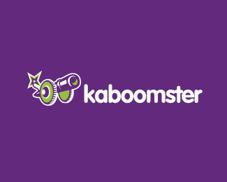 kaboomster