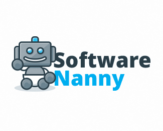 Software Nanny