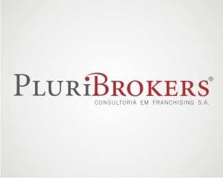 Pluribrokers